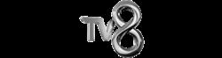 Tv8_Yeni_Logo
